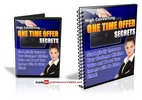 Thumbnail *New* High Converting One Time Offer Secrets with Mrr+ Bonu$