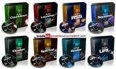 Thumbnail *New* Internet Marketing Scripts Plr + Bonu$