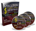 Thumbnail *New!* Million Dollar Membership Secrets Revealed with MRR*