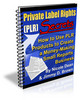 Thumbnail *NEW!* Private Label Rights Secrets -- Master Resale Rights*