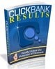 Thumbnail *New!* Clickbank Results with Master Resell Rights*