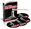 Thumbnail *New Super Affiliate Secrets Uncovered with Plr